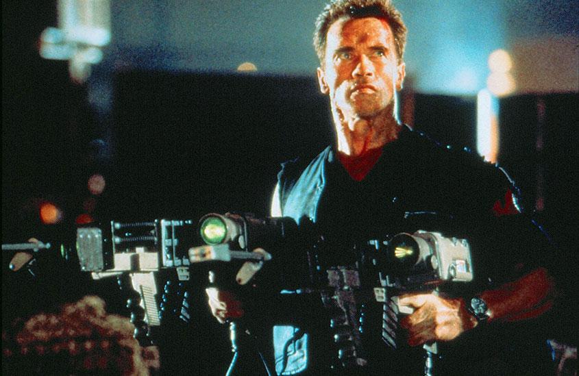 Arnold-Schwarzenegger-Eraser-Panerai