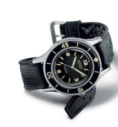 Blancpain-Fifty-Fathoms-Slider