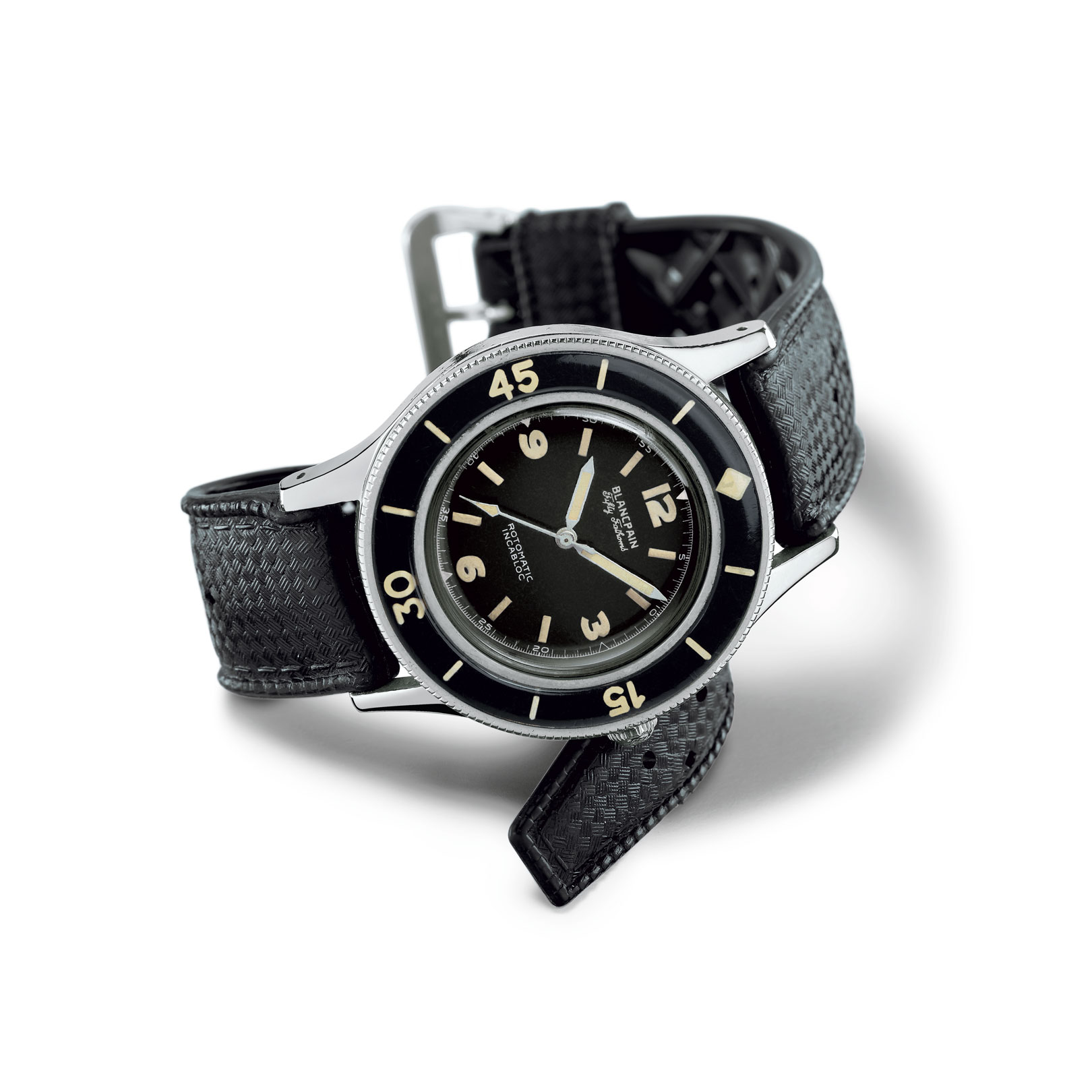 clip spamwatches national best com geographic watches models