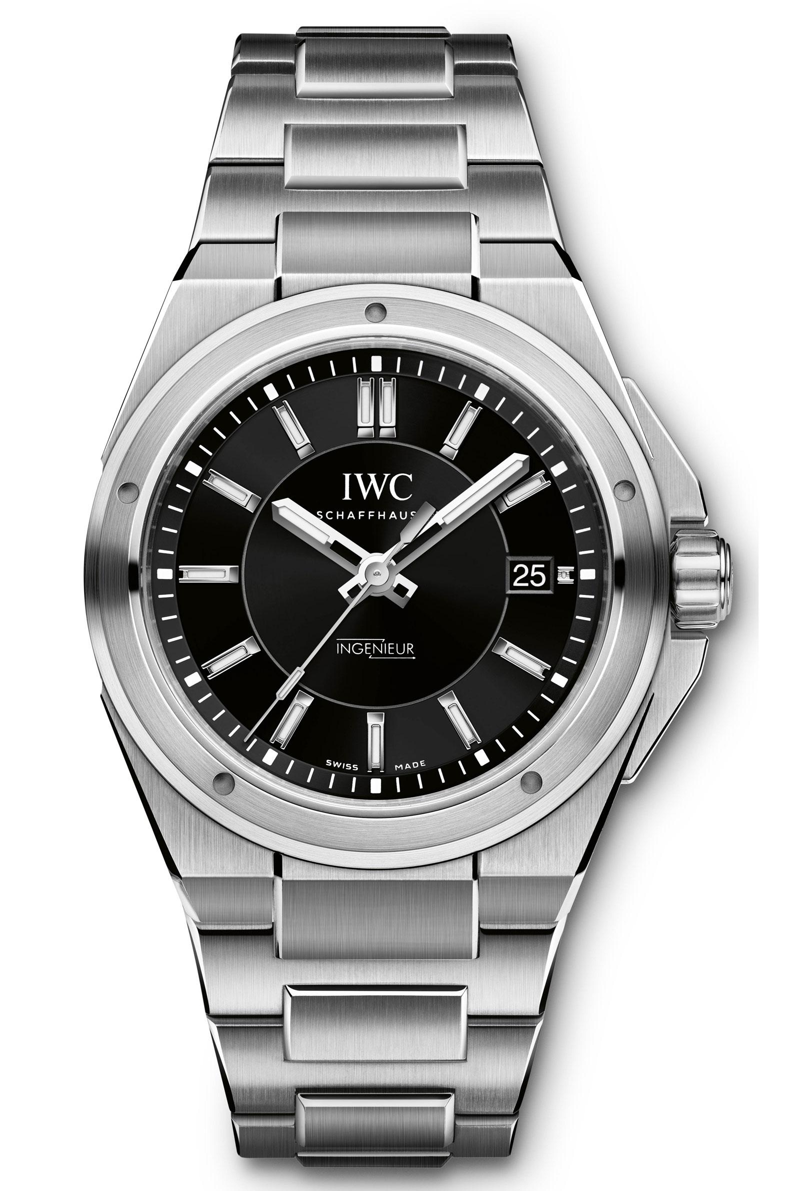 IWC-Ingenieur-Automatic