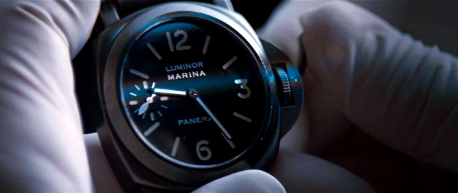 Luminor-Marina-Panerai-from-Opening-Scene-of-Eraser-Movie-1996