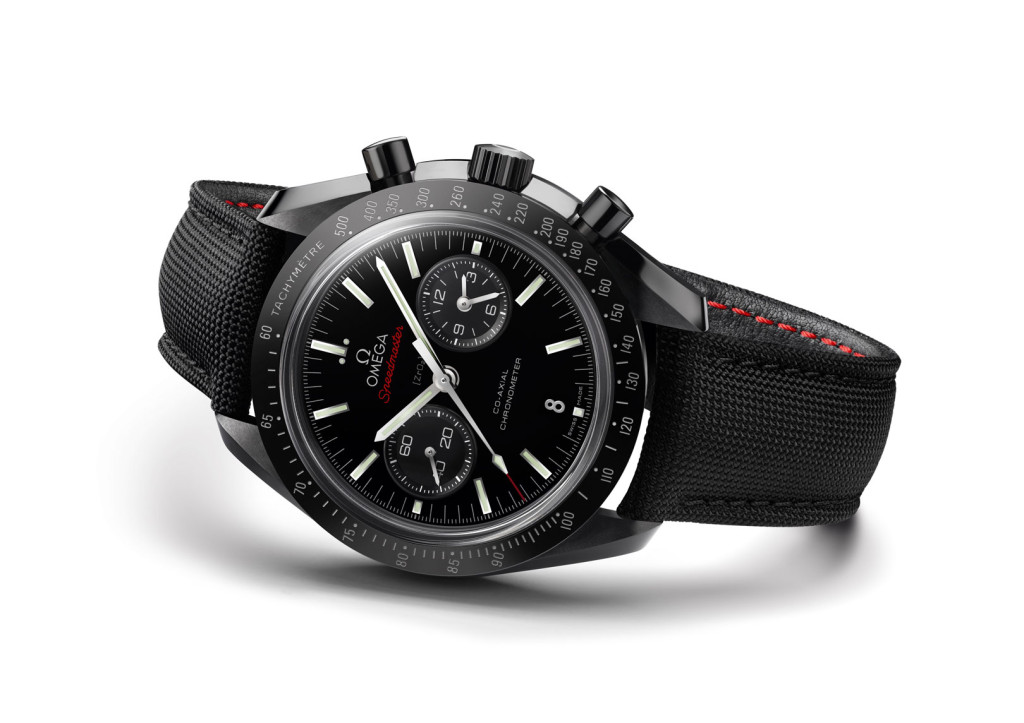 Omega-Speedmaster-Dark-Side-of-the-Moon