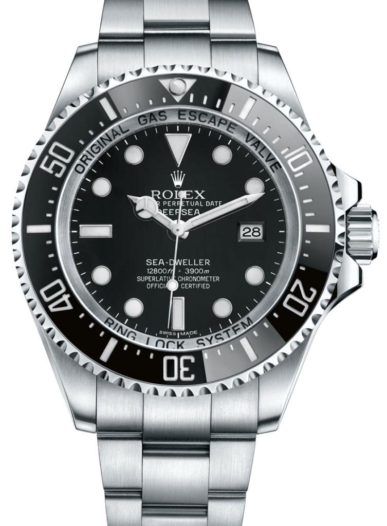 Pierrick_Rolex-Deepsea-copy