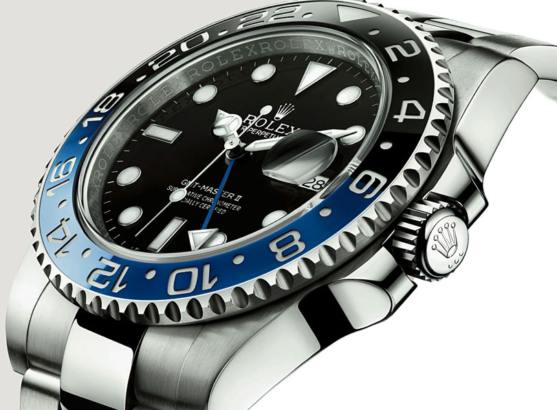 Rolex-Blue-Black-GMT