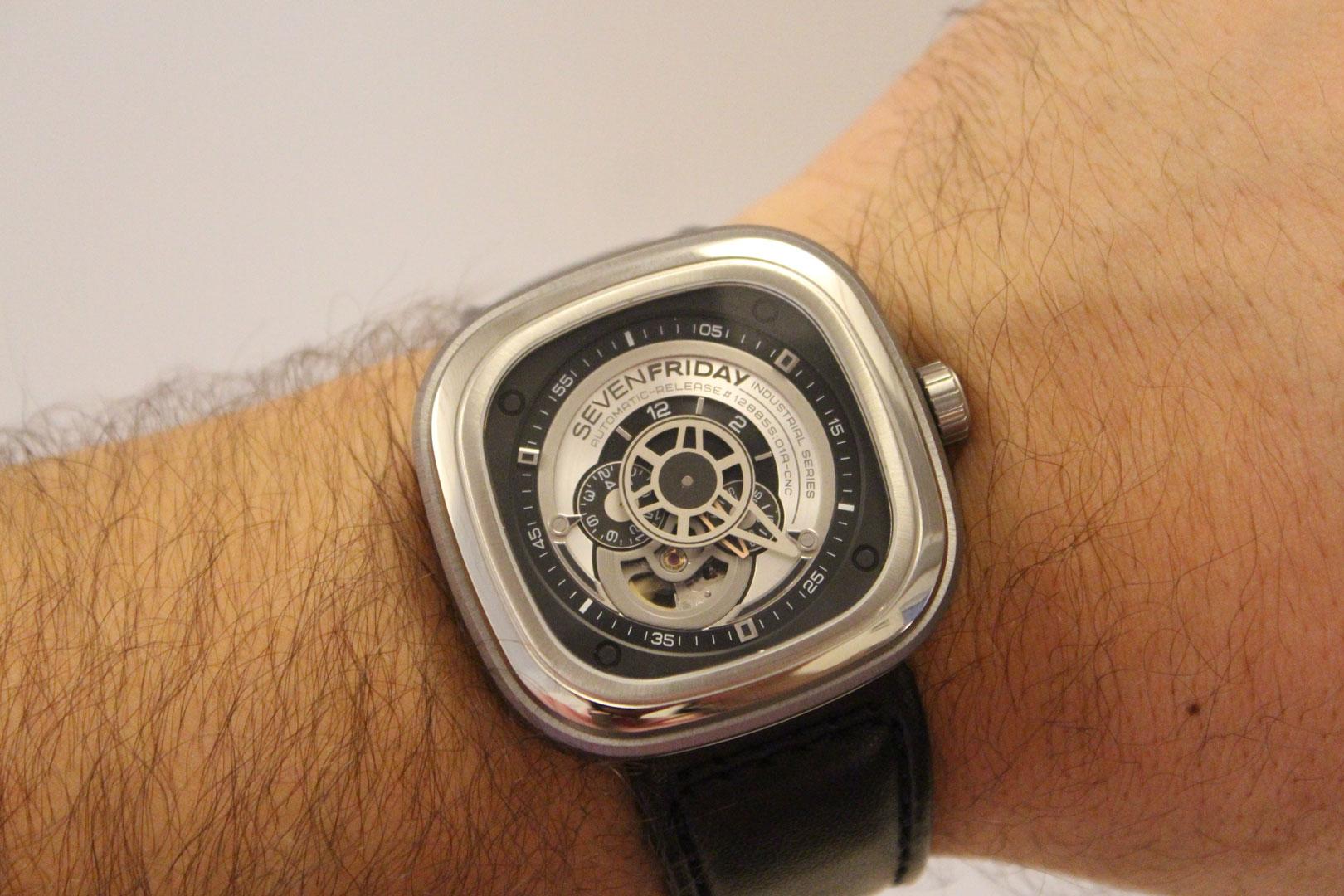 SevenFriday-wristshot