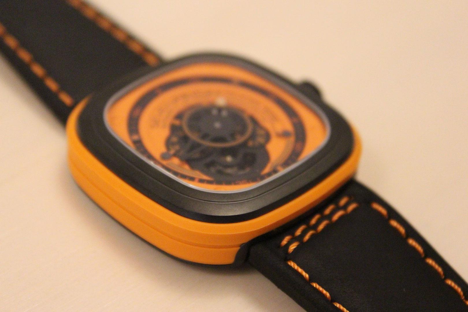 Sevenfriday-profile-orange
