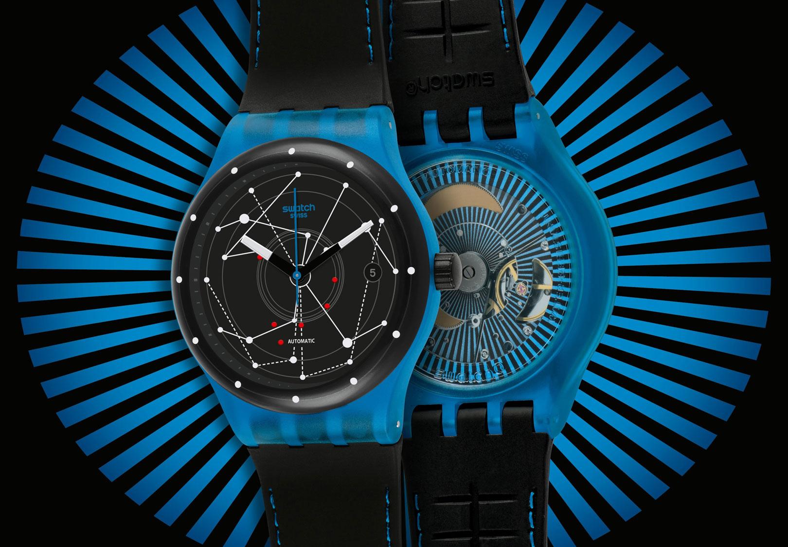 Swatch-sistem51