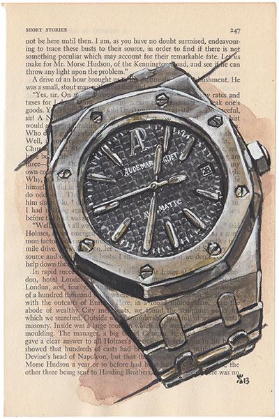 TT-100-Watches-RGB-72dpi-Audemars