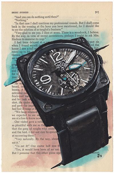 TT-100-Watches-RGB-72dpi-Bell-Ross