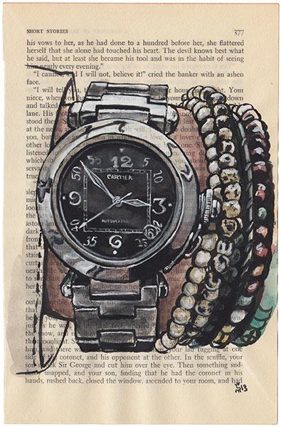 TT-100-Watches-RGB-72dpi-Cartier-Pasha