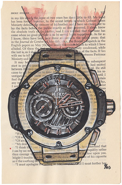 TT-100-Watches-RGB-72dpi-Hublot
