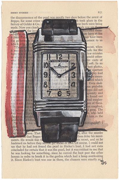 TT-100-Watches-RGB-72dpi-Jaeger-LeCoultre-Grande-Reverso