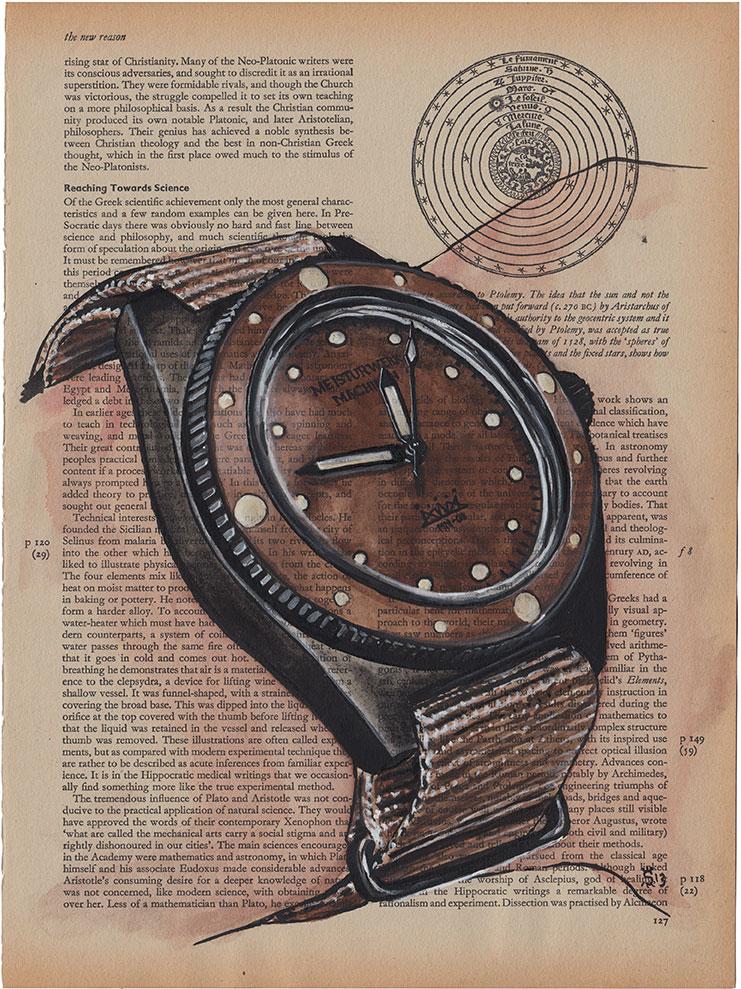 TT-100-Watches-RGB-72dpi-Meisturwerk
