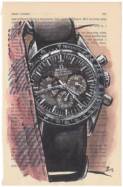 TT-100-Watches-RGB-72dpi-Omega-Speedmaster