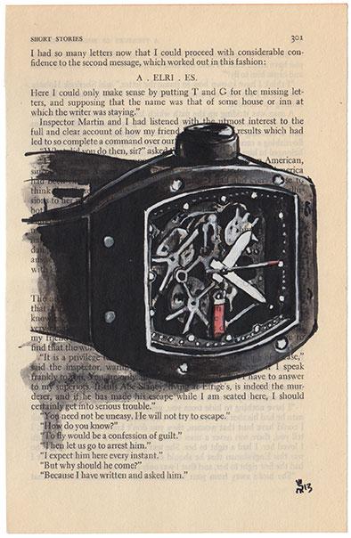 TT-100-Watches-RGB-72dpi-Richard-Mille