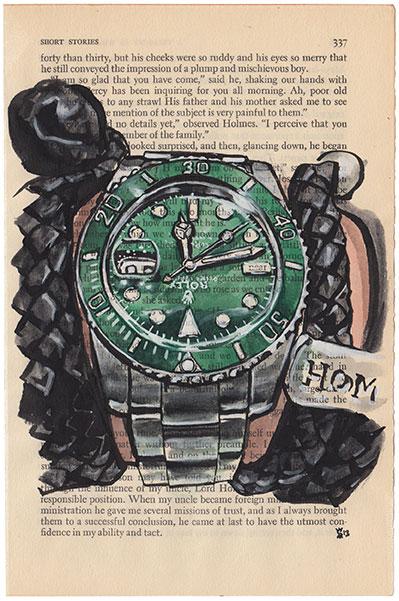 TT-100-Watches-RGB-72dpi-Rolex-Submariner_01