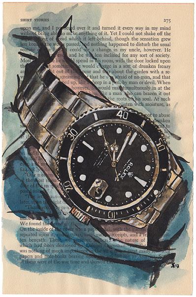 TT-100-Watches-RGB-72dpi-Rolex-Submariner_02