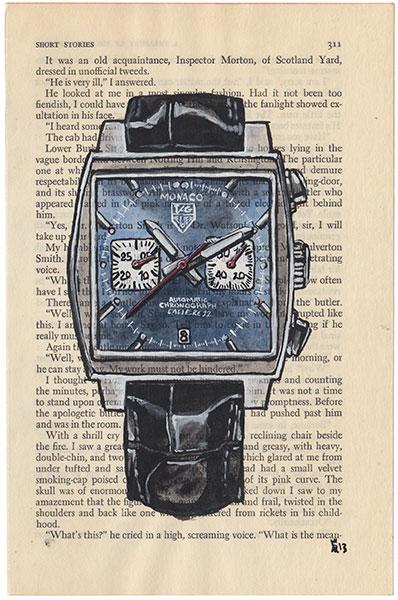 TT-100-Watches-RGB-72dpi-Tag-Heuer-Monaco