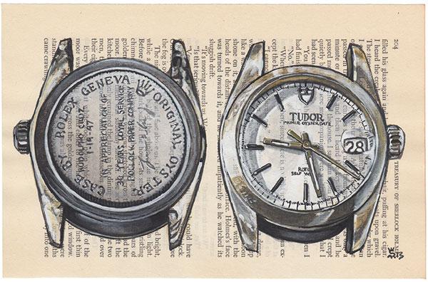 TT-100-Watches-RGB-72dpi-Tudor