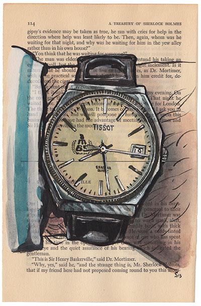 TT-100-Watches-RGB-72dpi_Tissot_Mexicana-Airlines