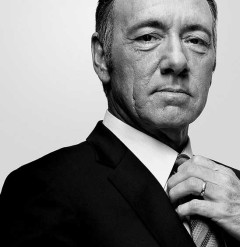 TT-WEB-SLIDER-Kevin-Spacey-HOC