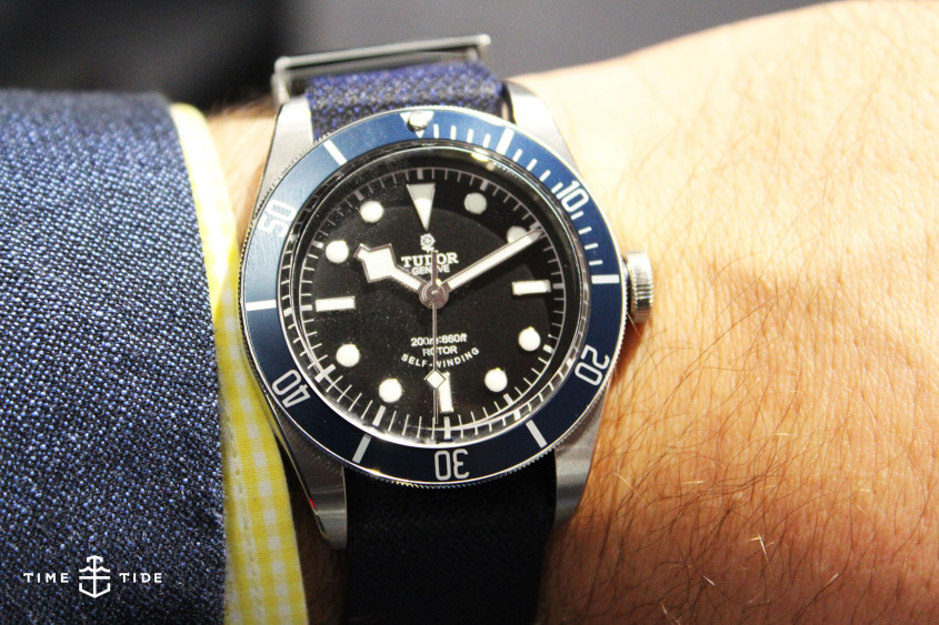 Tudor-Black-Bay-blue-Live-1