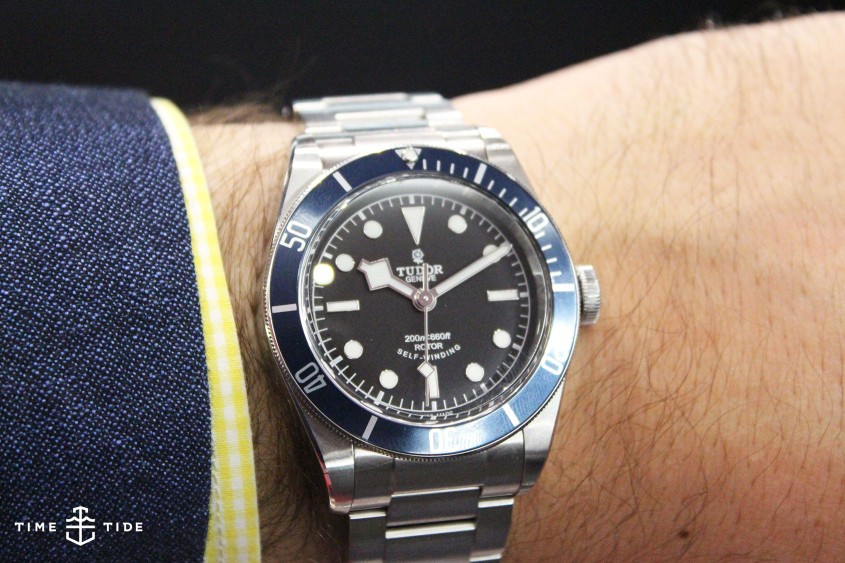 Tudor-Black-Bay-blue-Live-7