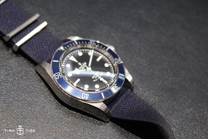 Tudor-Black-Bay-blue-Live-8