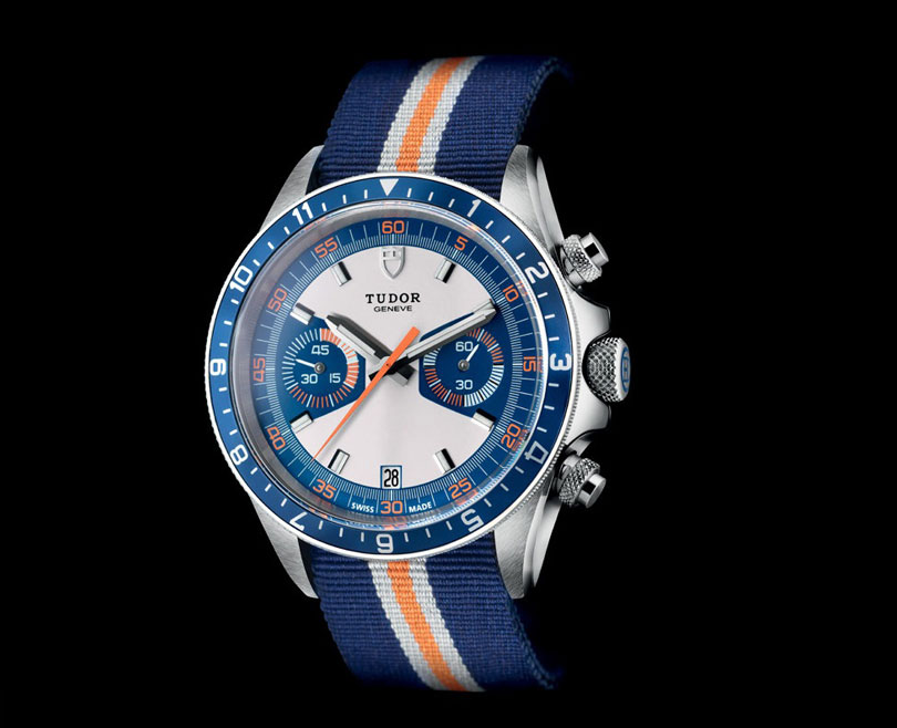 Tudor-Heritage-Chrono-Blue