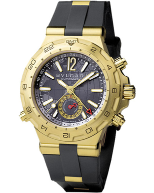 bvlgari-diagono-professional-gmt