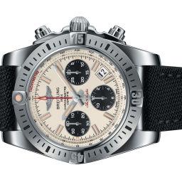 REVIEW: New Breitling Chronomat Airborne