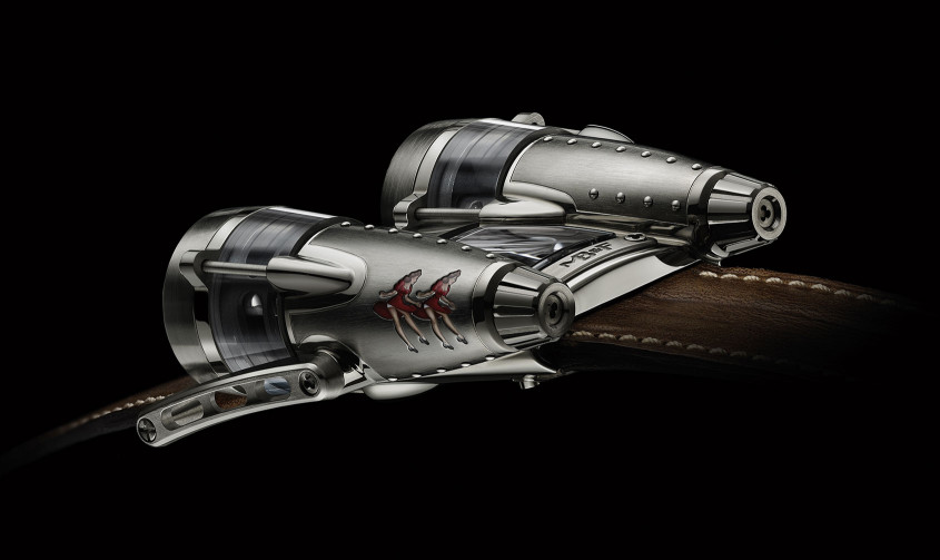 MB&F-HM4-Double-Trouble
