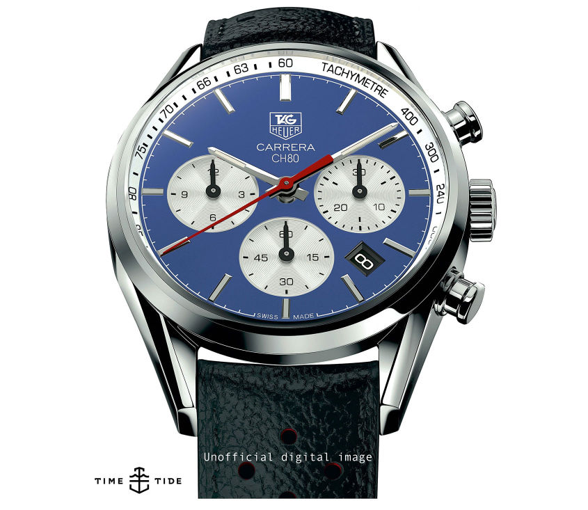 Tag-Heuer-Blue-CH80-centre