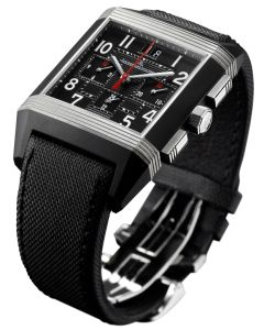 jaeger-lecoultre-reverso-squadra-chronograph-gmt-palermo-open-automatic-watch