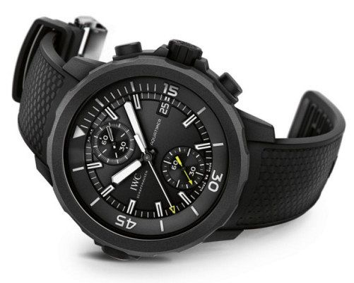 IWC-Aquatimer-Black-2014-620x495