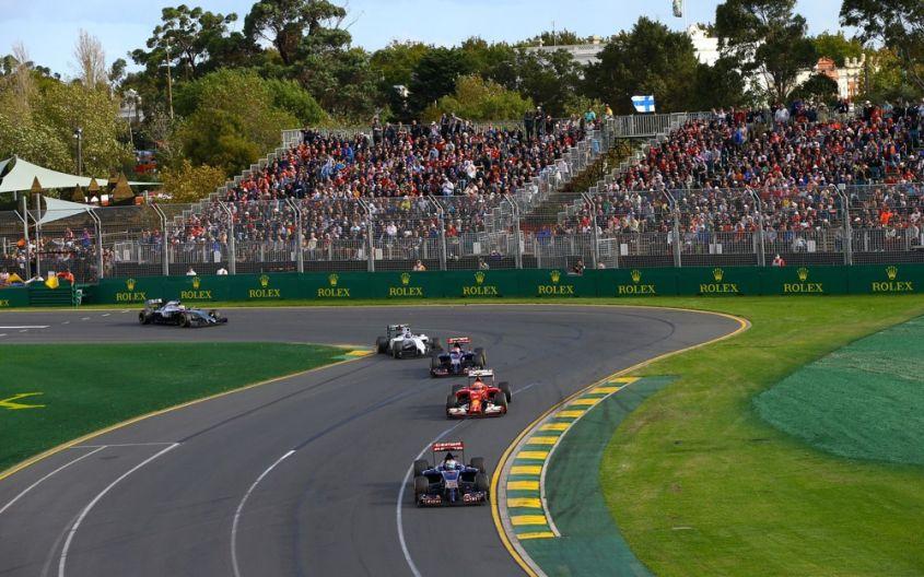 motorsports_f1_0021_1680x10501490152446243Cpi