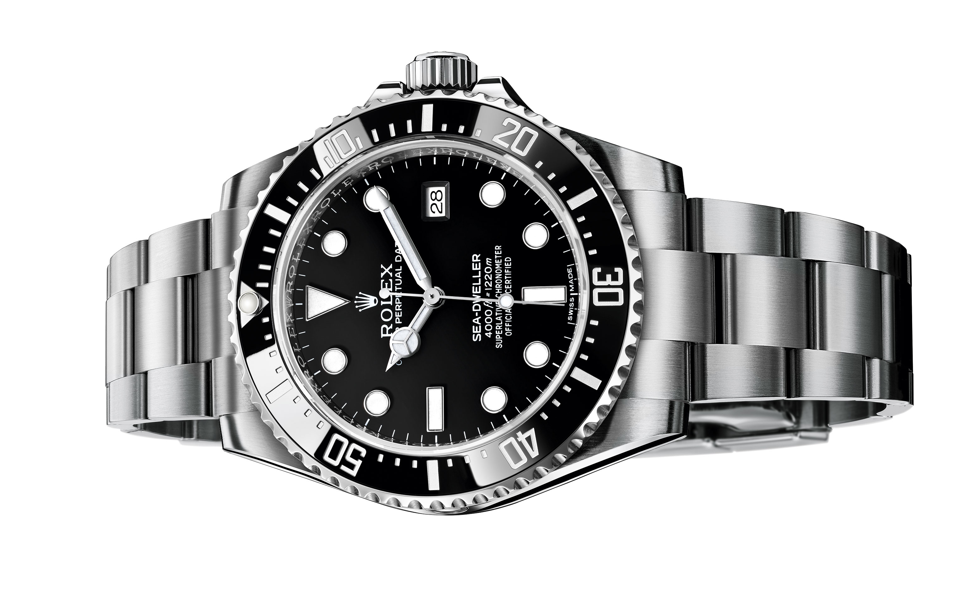 watch and list the strong car rolex sea investment to watches match potential dweller with