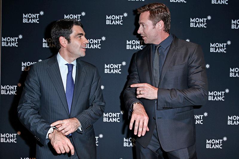 Montblanc-Hugh-Jackman-Jerome-Lambert