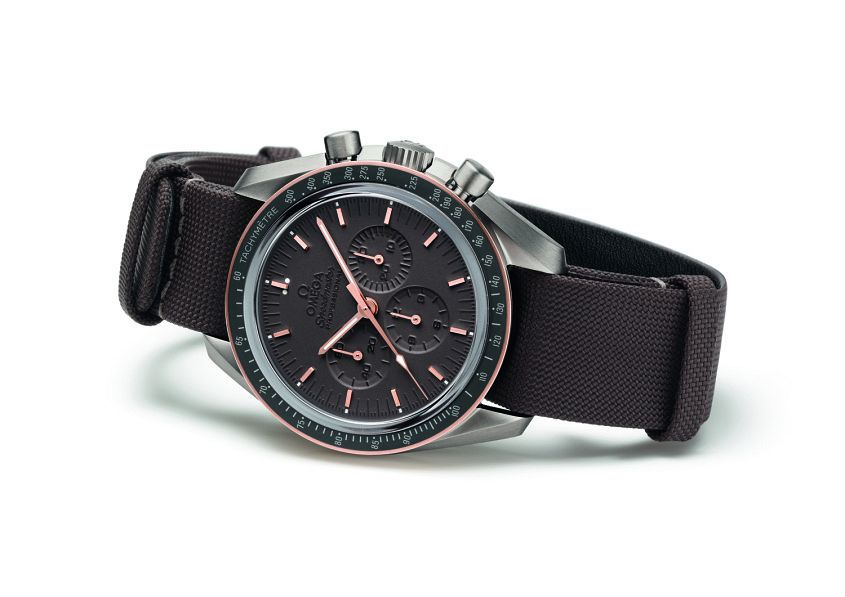 Omega-Speedmaster-Apollo