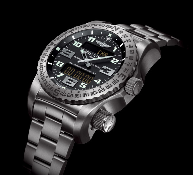 breitling_emergency_2