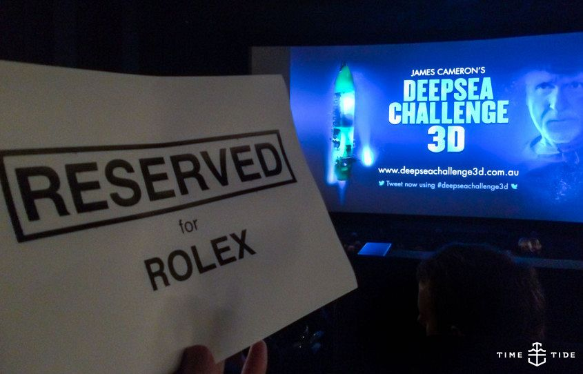 James-Cameron-Deepsea-Challenge-launch