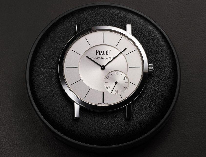 Piaget-Altiplano-ambient