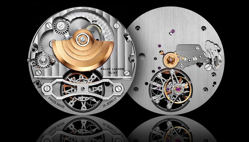 Ralph-lauren-safari-flying-tourbillion-movement