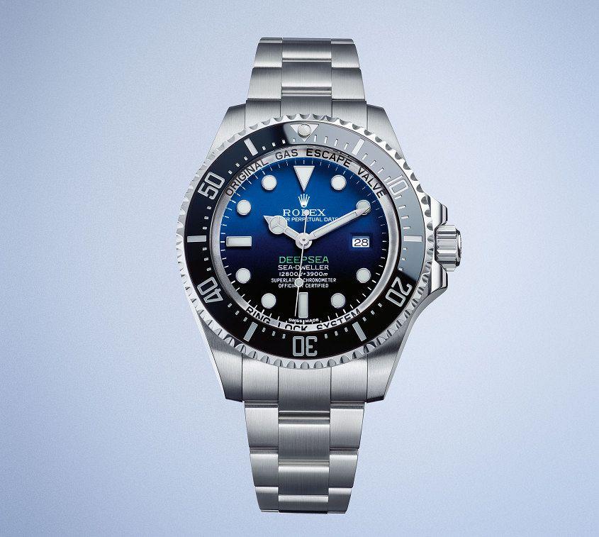Rolex-Deepsea-D-blue