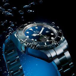 Rolex-Deepsea-d-blue-ambient