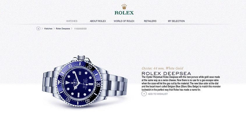 Rolex-Mockup