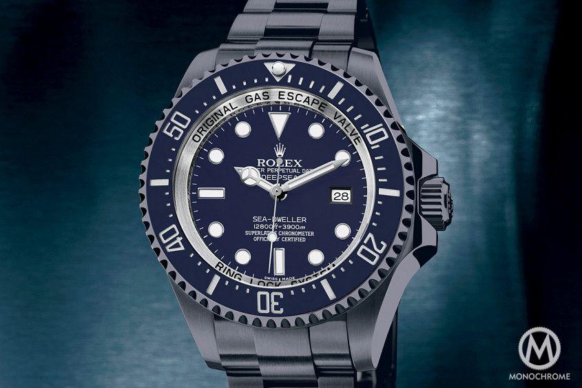 Rolex-Sea-Dweller-Deepsea-Blue-2