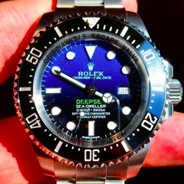 Rolex-deepsea-d-blue-live-shot