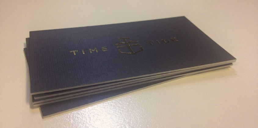 Time-Tide-cards