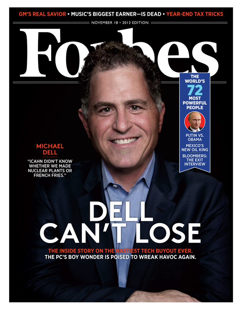 1028_dell-forbes-cover-11-18-2013_768x993